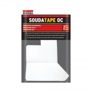 Външна уплътнителна лента за ъгли SOUDATAPE OC