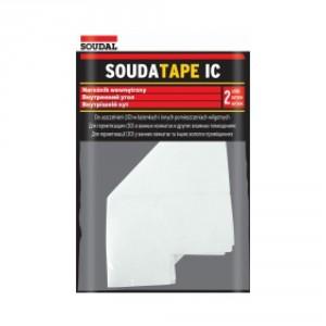 Вътрешна уплътнителна лента за ъгли SOUDATAPE IC