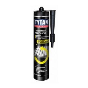Монтажно лепило за покриви TYTAN PROFESSIONAL