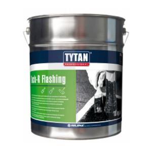 Битумна мазана хидроизолация TYTAN TACK-R FLASHING