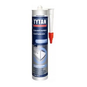 Санитарен силикон TYTAN PROFESSIONAL