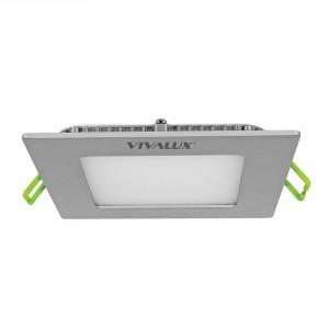 LED панел GRID LED