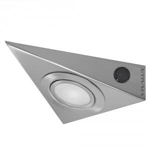 Осветление за мебели PRIZMA FLV/S-310