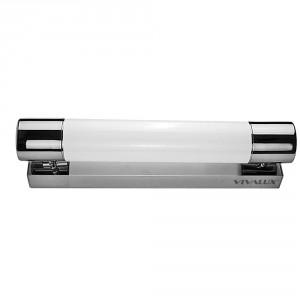 Осветително тяло за баня BRUNO - 8005