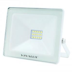 Диоден прожектор TREND LED 10W/W