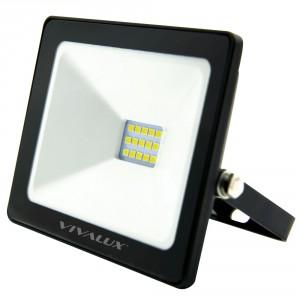 Диоден прожектор TREND LED 20W/B