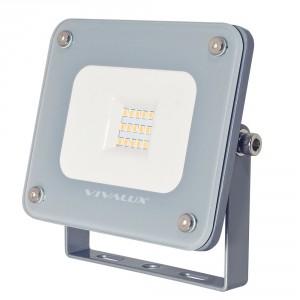 Диоден прожектор Z-PAD LED