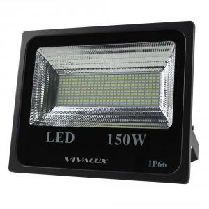 Диоден прожектор VIGOR LED