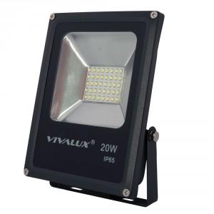 Диоден прожектор HELIOS LED
