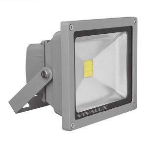 Диоден прожектор PERS LED