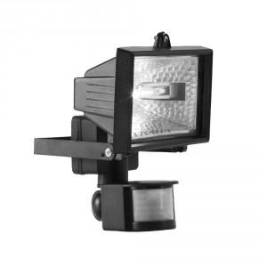 Прожектор  с датчик за движение Senso 78/B