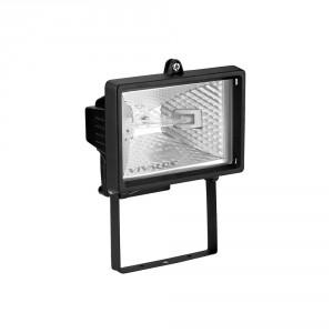 Прожектор за халогенни лампи Halo 118 W