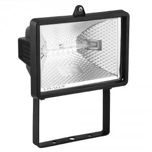 Прожектор за халогенни лампи Halo 118 /B