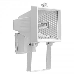 Прожектор за халогенни лампи Halo 118 /W