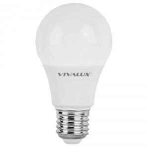 LED лампи LARGO LED
