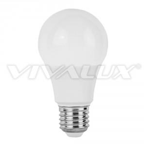 LED лампи LOKO LED