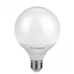 LED лампи ORBI LED