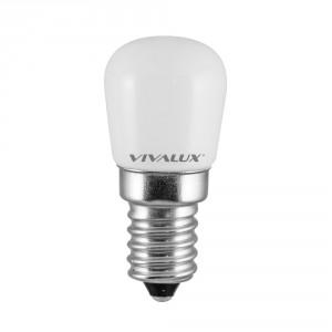 LED лампа FRIGO LED