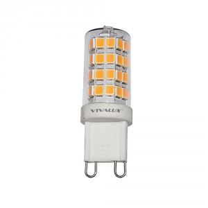 LED лампи BRILA  LED