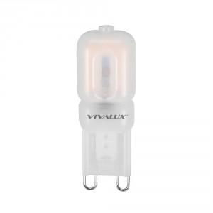 LED лампи GLEM LED
