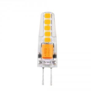 LED лампи NOVA LED