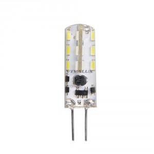 LED лампи FLOR LED