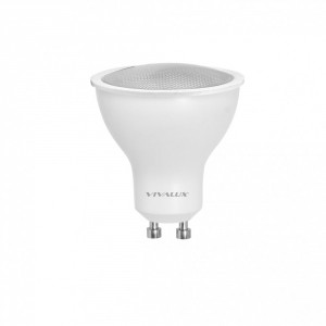 LED лампи VOLUX LED