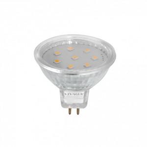LED лампи MOBI JCDR 3W G5.3 W-6400K 230V