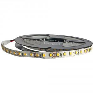 LED ленти GALO LED 120 SMD2835