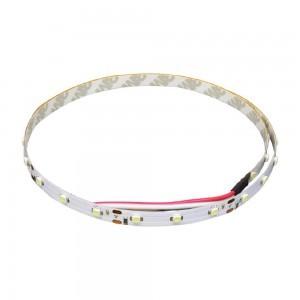 LED ленти CODA LED