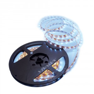 LED лента CODA LED-BLUE IP20