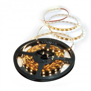 LED ленти ORLO LED