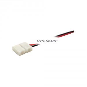 Конектор за ленти CPL3528/015 8mm