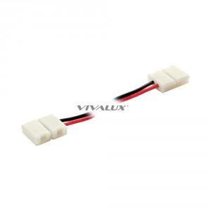 Конектор за ленти CC5050 10mm