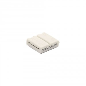 Конектор за ленти CM5050RGB 10mm
