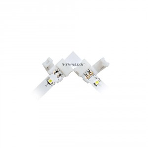 Конектор за ленти CL 8/10mm