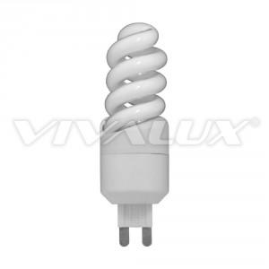 Енергоспестяваща лампа ULTRA MINI