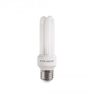 Енергоспестяващи лампи ECO LINE
