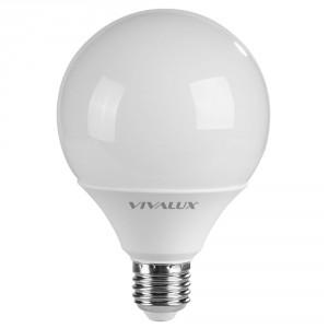 Енергоспестяваща лампа GLOBO GL22 20W E27 2700K