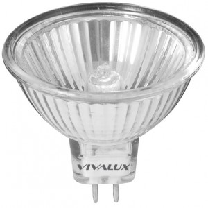 Халогенни лампи MR16