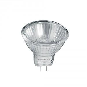 Халогенни лампи MR11