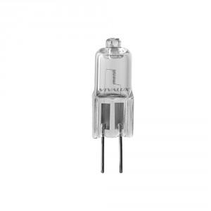 Халогенни лампи JC-G4