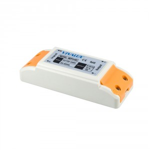 LED захранване MPD MINI LED DRIVER