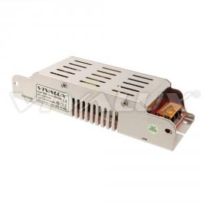 LED захранване SMPD