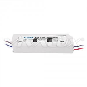 LED захранване SPD SLIM LED DRIVER IP67