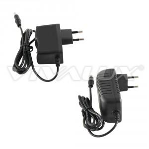 LED захранване PLD Plug Driver