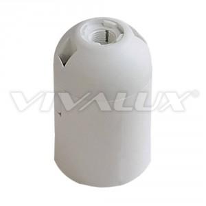 Термопластични фасунги E27