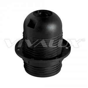 Термопластични фасунги Е27 K/78/F/T210/N-set