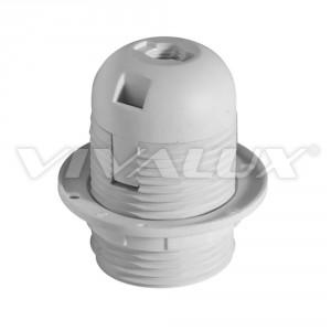 Термопластични фасунги Е27 K/78/F/T210/B-set