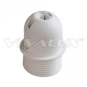 Термопластични фасунги Е27 K/756/RS/T210/B-set